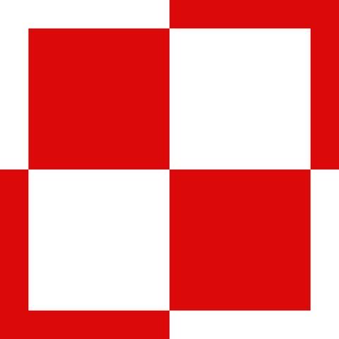 szachownica-logo