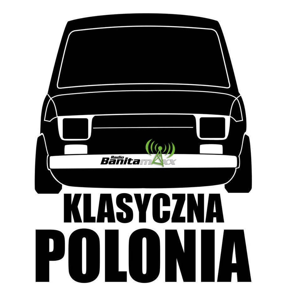 Klasyczna Polonia