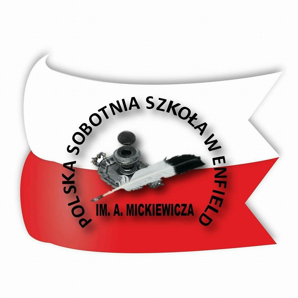 Polska Sobotnia Szkoła w Enfield