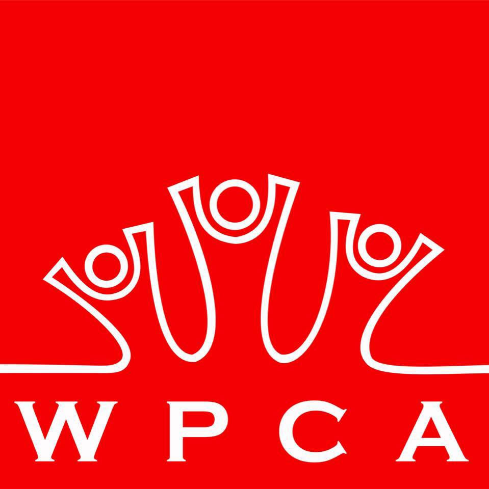 Watford Polish Community Association