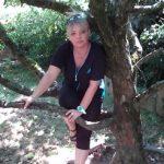 Zdjęcie profilowe Dana