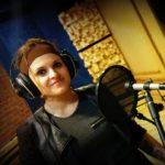 Zdjęcie profilowe Ola Kotłowska