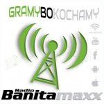 Zdjęcie profilowe BanitaMaxx Radio Official