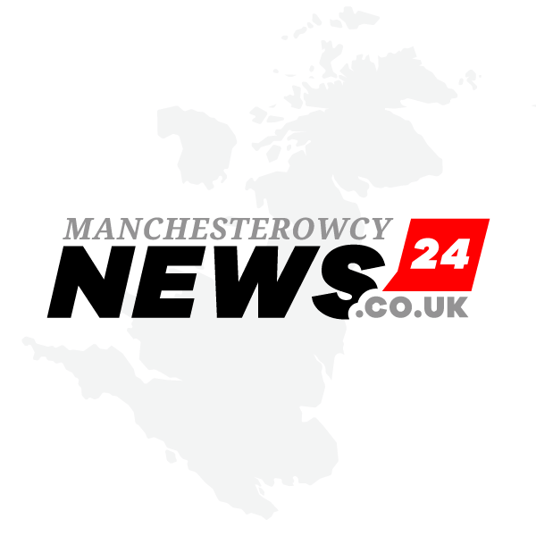 Manchesterowcy News