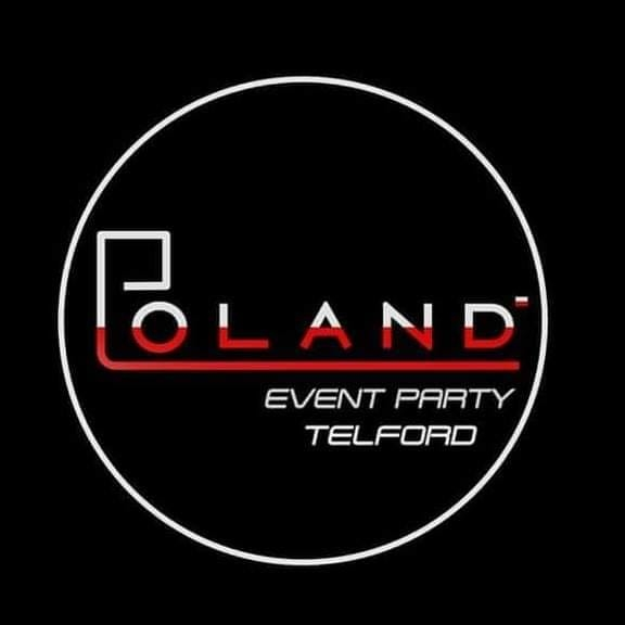 Poland Event Party Telford