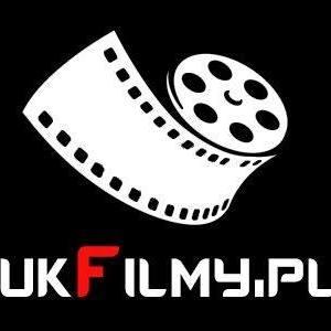 UkFilmy.PL