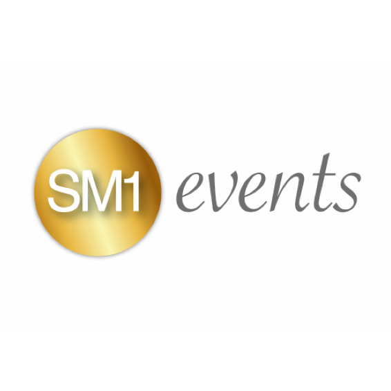 SM1 Events