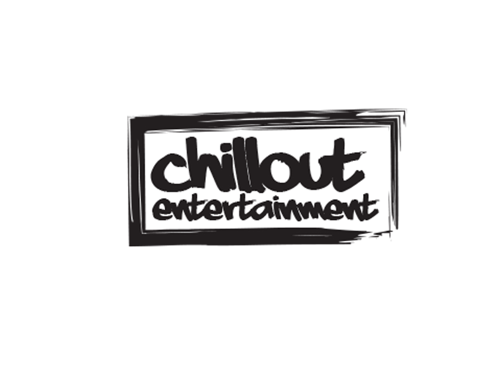 Chill Out Enterntainment