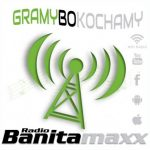 Profile picture of BanitaMaxx Radio Official
